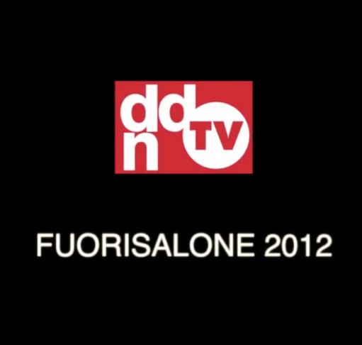 Intervista 2012