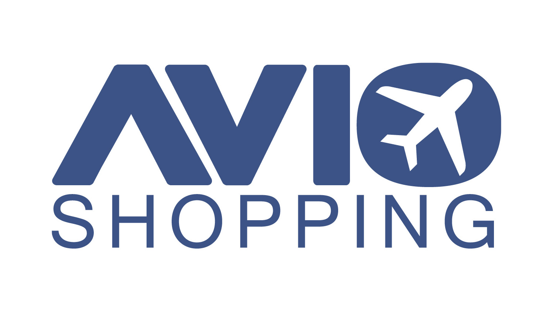 Avioshopping1