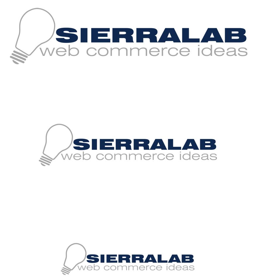 SierraLab_logo