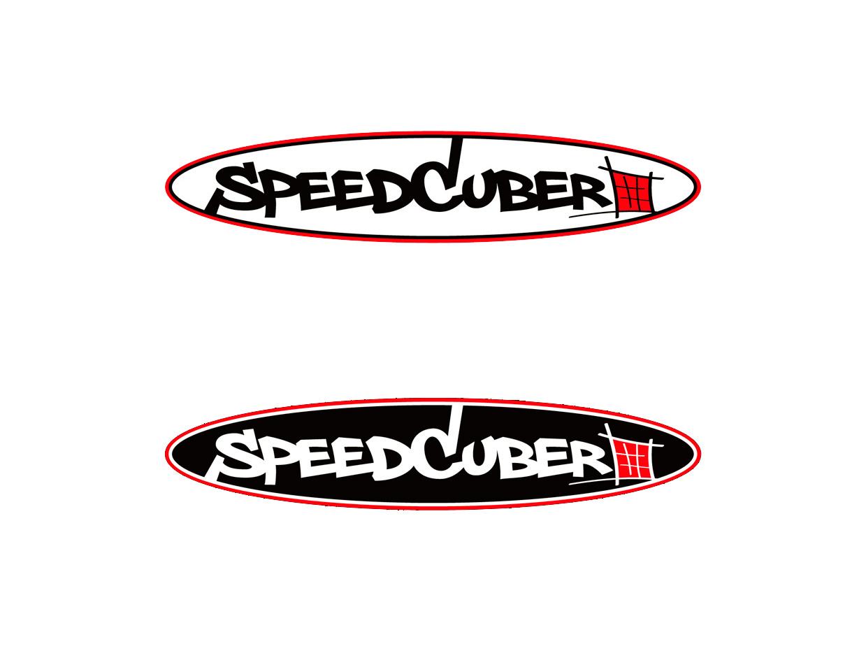 SpeedCuber