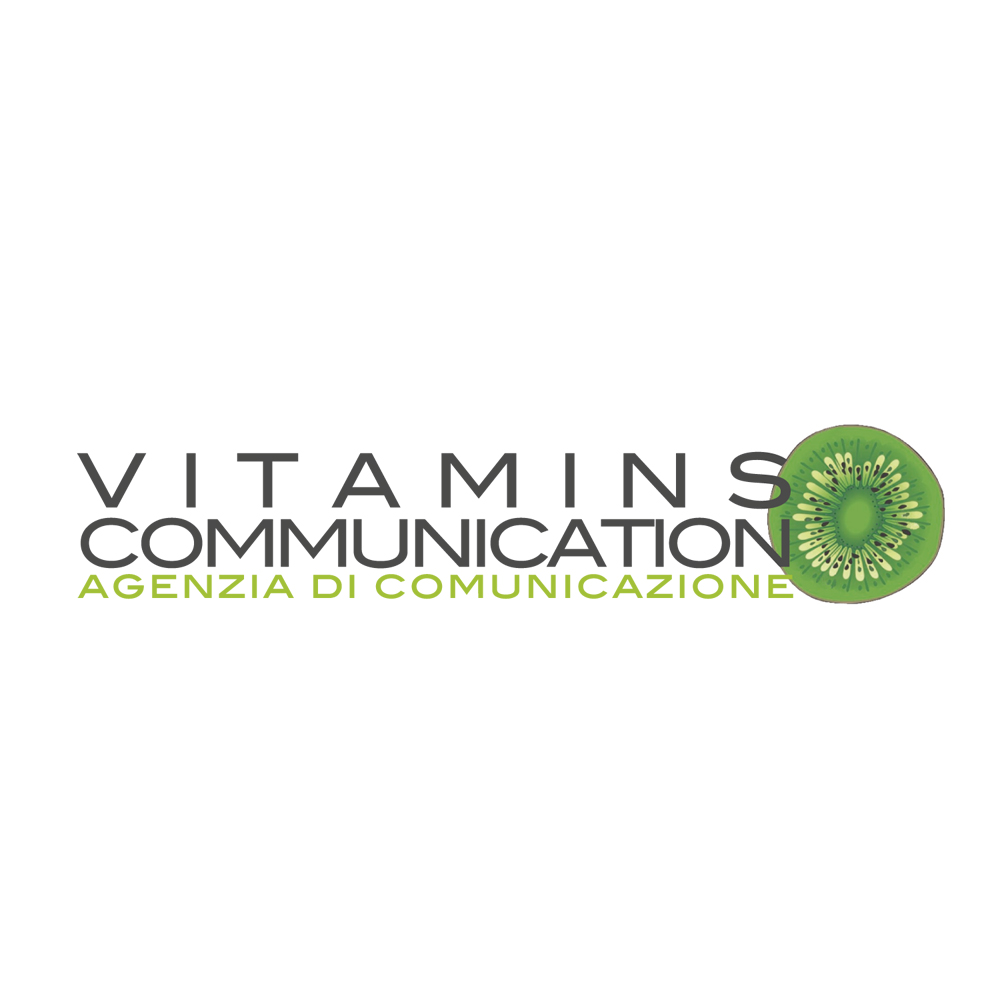 Vitamins communication 02