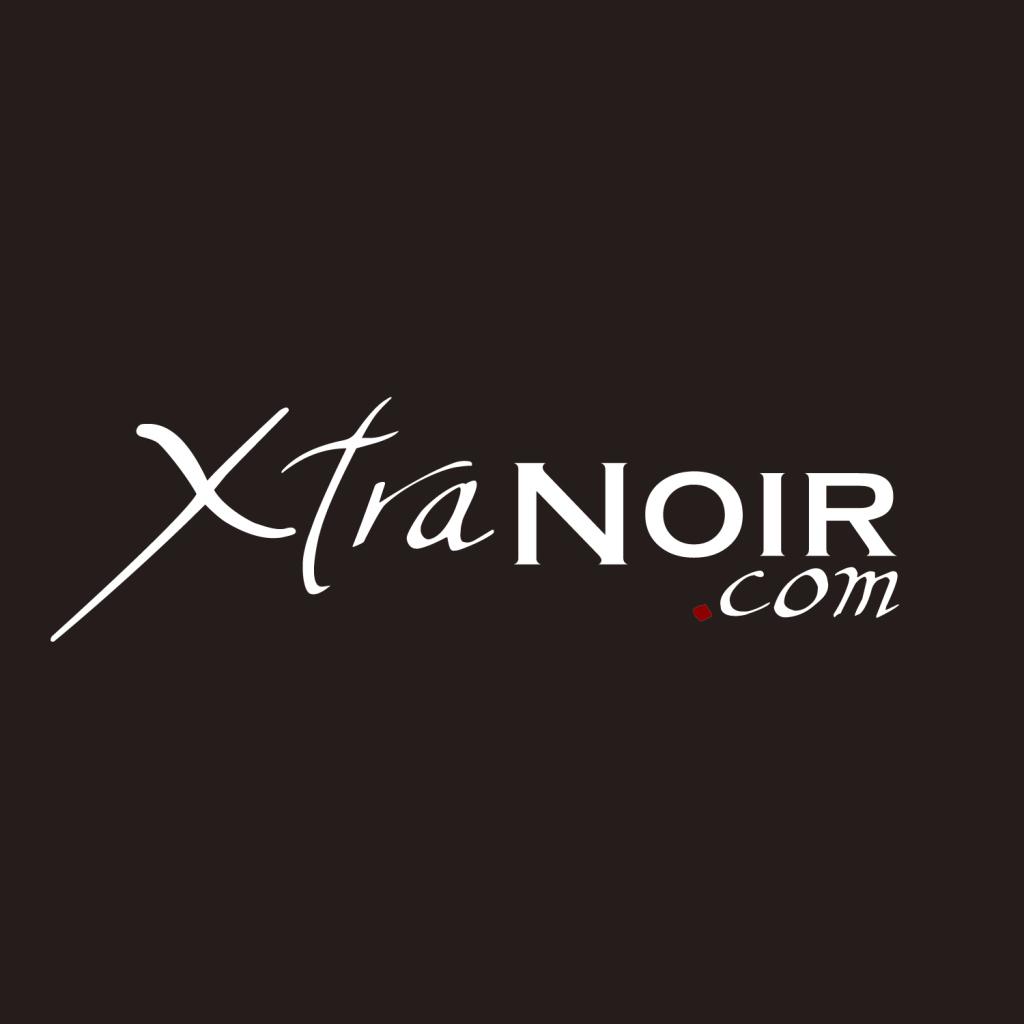 XtraNoir3