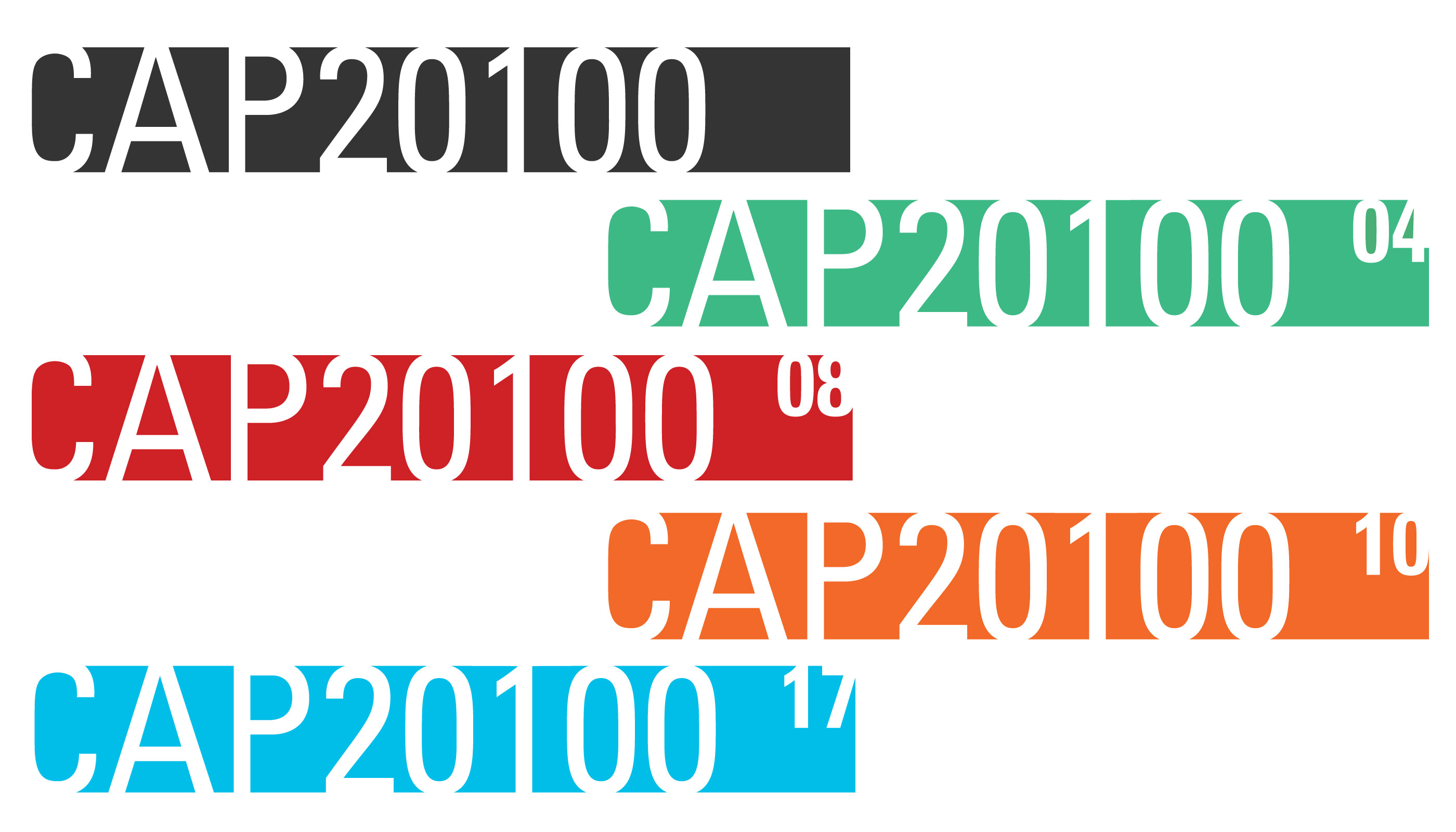 cap20100_01