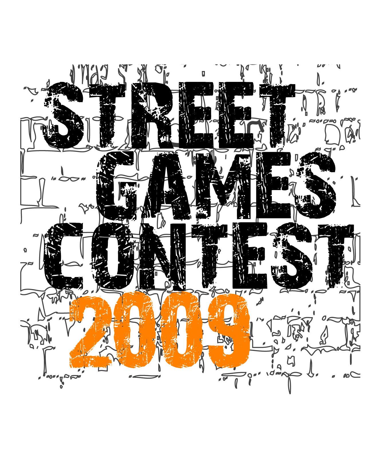streetgamecontest_01