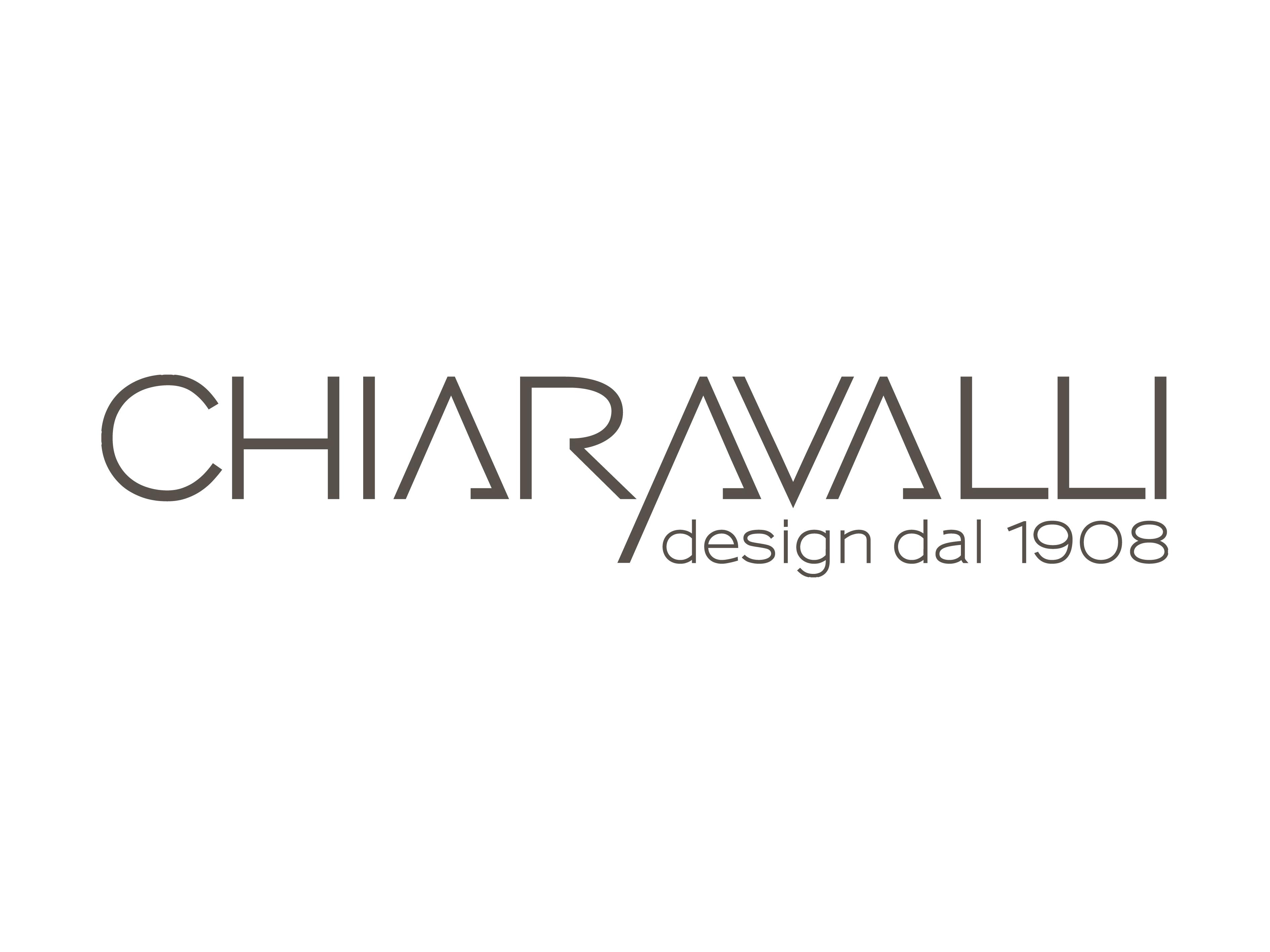 Chiaravalli_logo_def_outline