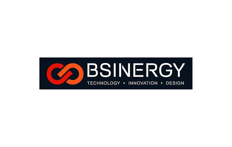 Bsinergy_05