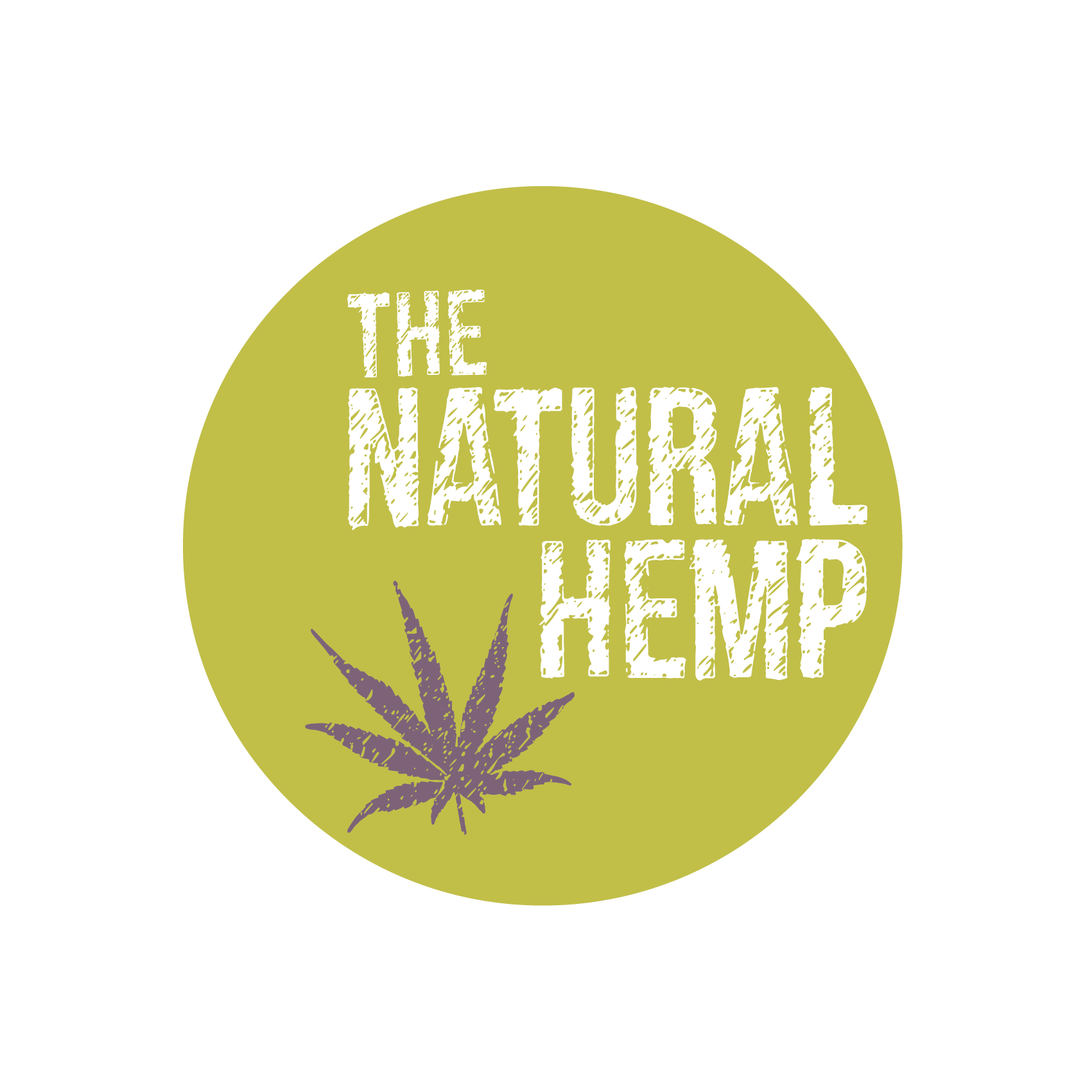 TheNaturalHemp_03